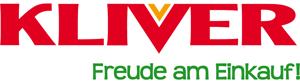 KLIVER – internationale Spezialitäten aus Russland, Ukraine, Türkei, Poland, Rumänien, Spanien, Italien, Asien